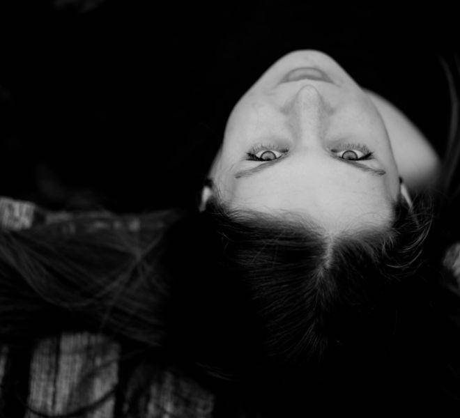 Photo: Bec Norbert